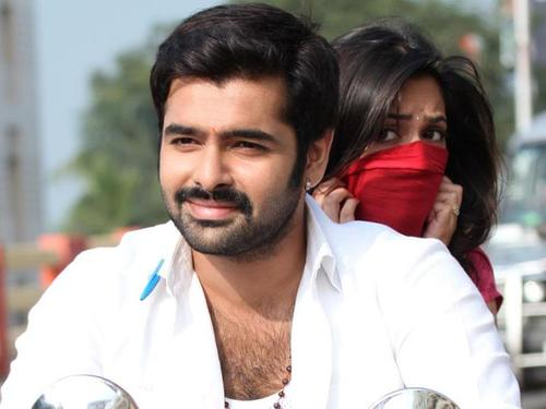 ram pothineni casteram pothineni filmleri izle, ram pothineni and his girlfriend, ram pothineni biography, ram pothineni instagram, ram pothineni 2017, ram pothineni age, ram pothineni mp3 songs, ram pothineni shivam, ram pothineni, ram pothineni girlfriend, ram pothineni movies, ram pothineni movies list, ram pothineni facebook, ram pothineni family, ram pothineni car, ram pothineni fan page, ram pothineni upcoming movies, ram pothineni caste, ram pothineni twitter, ram pothineni images