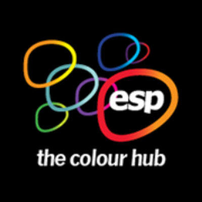 The Colour Hub