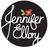 Jennifer Ellory
