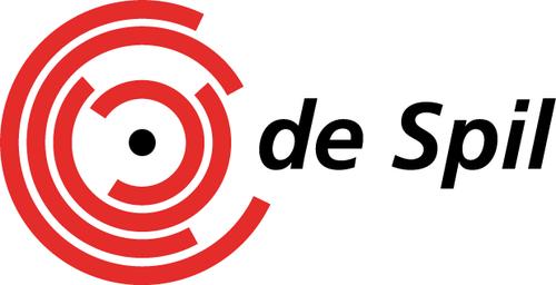 spil.de