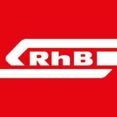 @rhaetischebahn