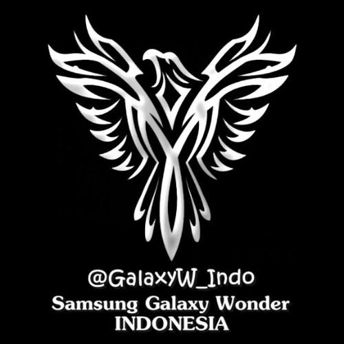 Galaxy wonder id galaxyw indo twitter for Galactic wonder