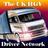 UK.HGV.DriverNetwork
