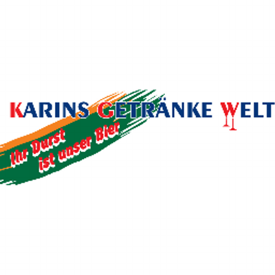 Karins Getränke Welt (@KGWelt)   Twitter
