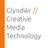 Glyndwr CMT (@GlyndwrCMT) Twitter profile photo
