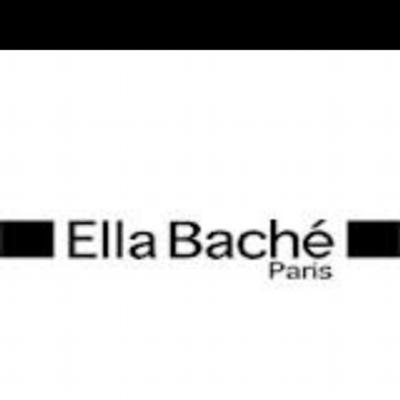 Ella Baché fan Paris (@BacheElla) | Twitter