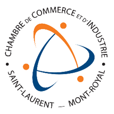 Chambre de commerce ccslmr twitter for Chambre de commerce de bellechasse