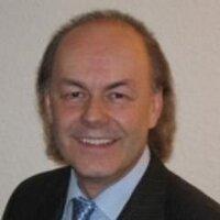 Dr. Wolfgang Kipper