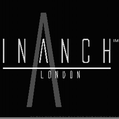 Inanch London | Social Profile