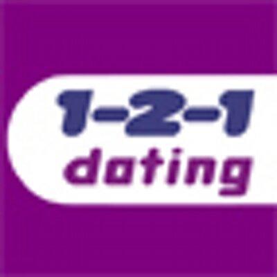 1 2 1 dating