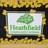 Heathfield Sport