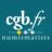 CGB Numismatique