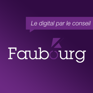 @Faubourg76