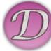 @DreamDes1