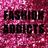 Fashion Addicts