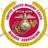 USMCR Association