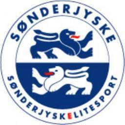 @SonderjyskENews