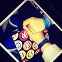 5ʙєəɭoԾʜ 7 ♥ (@5beelooh71) Twitter