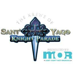 Knights of Sant'Yago's profile