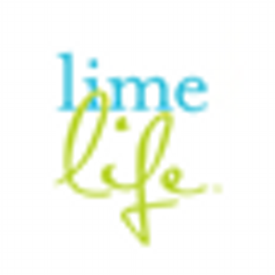 Lime Life on Twitter: