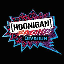 @HooniganRacing