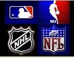 SportsRightNow