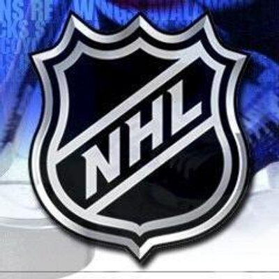nhl betting tips twitterpated