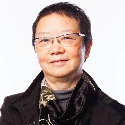Ying Chan on Muck Rack