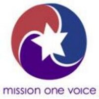 Mission One Voice | Social Profile
