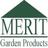 MeritGardenProducts