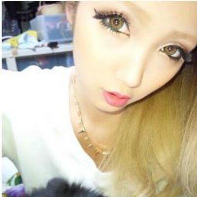 Manami Suzuki (@YukiManya)   Twitter