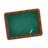 ChalkboardGamer's avatar