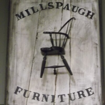 Millspaugh Furniture