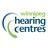 Winnipeg Hearing