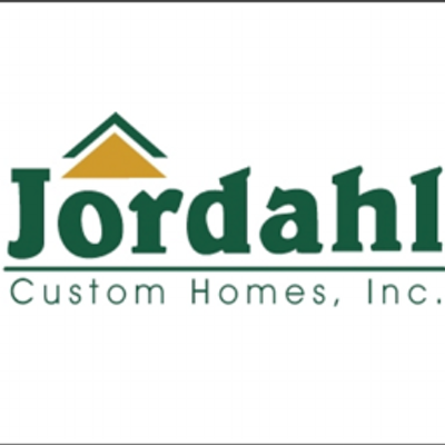 Jordahl Custom Homes HomeBuilderFgo – Jordahl Custom Homes Floor Plans
