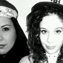 Andrea y Laura♡ (@11Andrea3Laura) Twitter