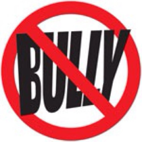 symbolic on bullying Making a formal complaint can be a good way to let an organization know about the problem and prevent future bullying 14 symbolic interaction according to symbolic.