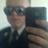 John Spivey - jay_dubbs3