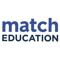Match Education | Social Profile