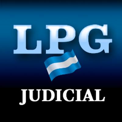lpgjudicial user avatar