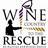 WineCountry 2 Rescue