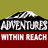 AdventureWithinReach