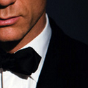 007 Lifestyle (@007Lifestyle) Twitter