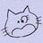ダモクレスの猫 (@neco_1968)