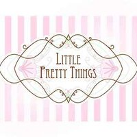 Little Pretty Things | Social Profile