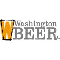 WA Beer Commission | Social Profile