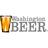 WA Beer Commission