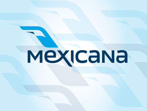 @mexicana_com