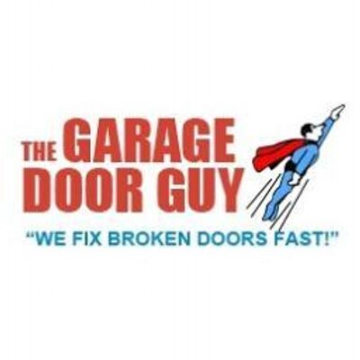 Superbe The Garage Door Guy (@GarageDoorGuy7) | Twitter