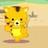 Catwhoorg's avatar